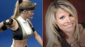 In addition to being a cheerleader in the attract mode for the original NBA Jam, former Playboy model Kerri Hoskins Branson also portrayed Sonya Blade in ... - original