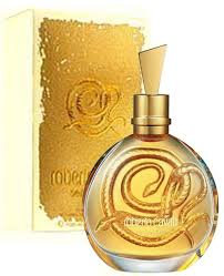 <b>Roberto Cavalli</b> - <b>Serpentine</b> (Gold) reviews, photos, ingredients ...
