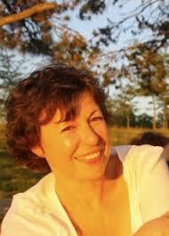 <b>Florence Thinard</b>, auteure. - Annette Tamarkin, auteure, illustratrice, <b>...</b> - Image2