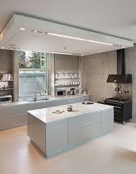 kitchen lighting ideas blue tea kitchens image kitchen overhead lights ceiling spotlights kitchen