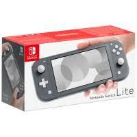 Купить <b>Nintendo Switch</b> в интернет-магазине М.Видео, низкие ...