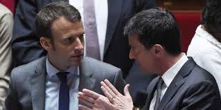 """Résultat de recherche d'images pour """"vote Macron"""""""