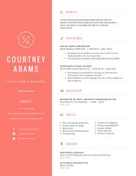 ss resume template graphic  tomorrowworld coss resume template graphic