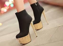 Картинки по запросу туфли на каблуке