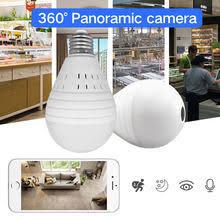 Shop <b>Mini</b> Camera Wifi <b>Motion</b> Detect - Great deals on <b>Mini</b> Camera ...