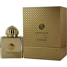 <b>Amouage Gold For</b> Women | <b>Amouage</b>, <b>Gold</b>, Fragrance notes