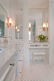 amazing vanity makeup table with lights decorating ideas gallery in bathroom traditional design ideas bathroom makeup lighting
