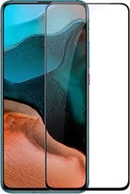 <b>Защитные стекла</b> для смартфонов, купить защитную пленку для ...