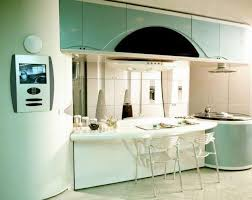 Pareti Beige E Verde : Migliori idee su pareti verde acqua camere