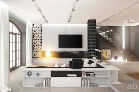 nice modern living rooms:  images about living spaces on pinterest modern living rooms teenage room designs and living room designs