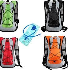ᐂMochila Сумка-<b>бурдюк для воды</b> бак рюкзак тканевый ...