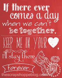 Valentines-Day-Quotes-Tumblr-10.jpg