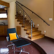 Image result for staircase in house