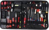 <b>Gembird</b> TK-ELEC – купить <b>набор инструментов</b>, сравнение цен ...