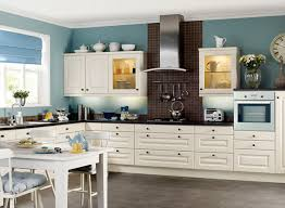 Small Picture Delightful Painted White Kitchen Cabinets Ideas