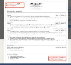 online resume building cipanewsletter resume builder online resume sample u0026 writting guides for all