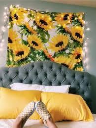 171 Best 3D Wallpaper images | <b>3d wallpaper</b>, <b>Wall murals</b>, Wall ...