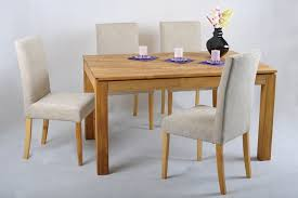 Target Dining Room Tables Target Dining Room Is Also A Kind Of Target Dining Room Table
