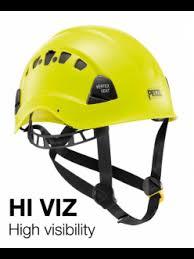 <b>Каска VERTEX</b> VENT <b>HI</b>-<b>VIZ</b>