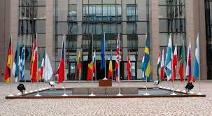 Αποτέλεσμα εικόνας για Οι ευρωπαϊκοί θεσμοί