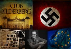 Resultado de imagen de El Club Bilderberg 2016