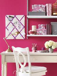 chic home office decor: fresh amp pretty ebea fresh pretty mdn fresh amp pretty