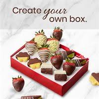 Fruit Basket & <b>Bouquet</b> Delivery | Edible Arrangements