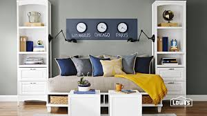 home office guest bedroom 5 ideas for decorating a guest room youtube lowes home improvement vintage bedroom desk unit home