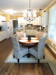 chair pier dining chairs hourglass gray damask dining chair pier  imports tiffanyd a few home d