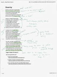 ralph waldo emerson essay the poet bihap com ralph waldo emerson essay the poet