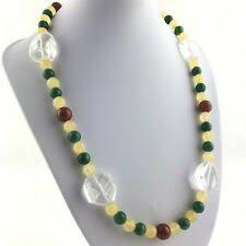 Кварц <b>сердолик</b> ручной работы ожерелья и подвески - огромный ...