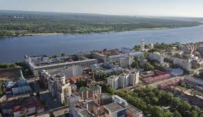 28 декабря 2017 года на территории Пермского края ...