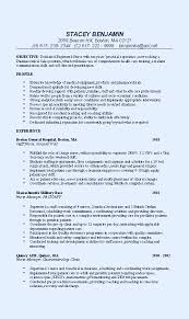 medical sales representative resume sample   resume writing servicebefore