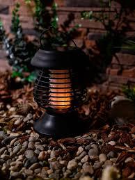 Садовый <b>светильник</b> на солнечной батарее <b>Uniel USL</b>-<b>F</b>-<b>300</b> ...