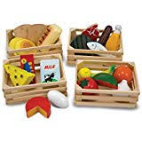 Kitchen Toys: Toys & Games: Kitchen Playsets, Play ... - Amazon.com
