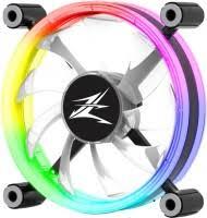 <b>Zalman ZM</b>-<b>LF120</b> – купить <b>вентилятор</b>, сравнение цен интернет ...