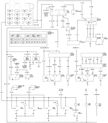 jeep cj5 wiring schematic wiring diagram of jeep wiring wiring diagrams online