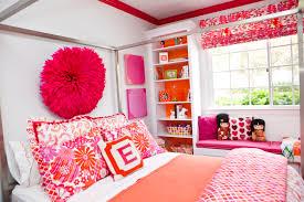 divine kids bedroom design ideas presenting stunning twin single bed with bedroom kids bedroom cool bedroom designs