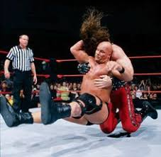 The Stone Cold stunner | The squared circle | Pinterest | Great ... via Relatably.com