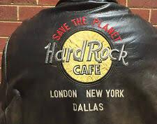 <b>Куртки</b> Hard <b>Rock</b> Cafe для мужчин - огромный выбор по лучшим ...