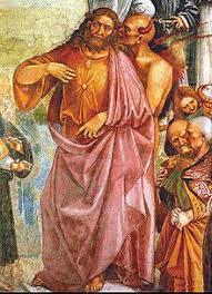 Résultats de recherche d'images pour «jésus et l'antéchrist»