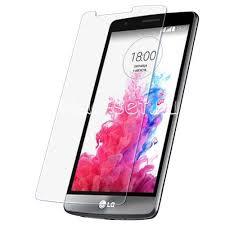 <b>Защитное стекло для LG</b> G3 s D722 / D724 купить ...
