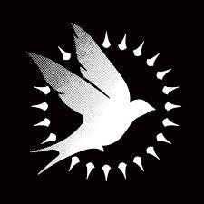 <b>Spirit Breaker</b> | Spotify