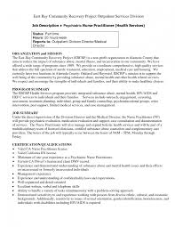 temp jobs resume sample cipanewsletter resume sample nursing resumes for nurses template resume example