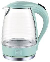 <b>Чайник VES electric</b> H-168/169 — купить и выбрать из более, чем ...