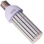 High output led bulbs