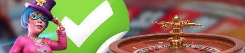 Check out our Casino Reviews to discover the Best | CasintoTop10