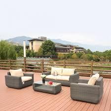 <b>Комплект мебели</b> с диваном AFM-4018B <b>Afina</b>-<b>Garden</b>, купить в в ...