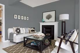Paint Charts For Living Room Shaynna Blaze On How To Use Paint Colour The Interiors Addict