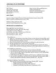 Best resume writing services washington dc
